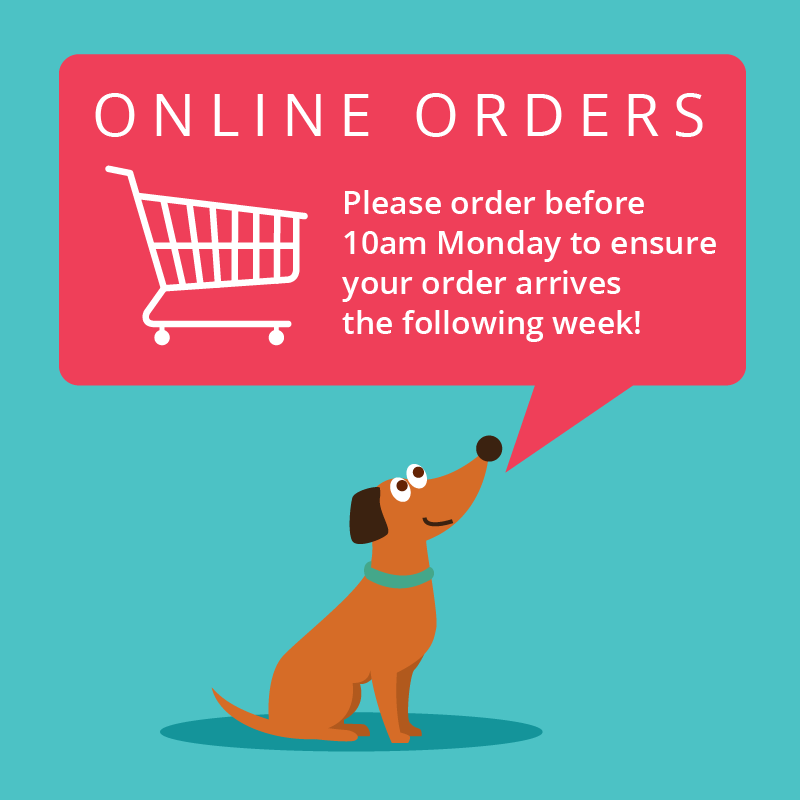 http://raw4paws-sussex.com/wp-content/uploads/2019/04/r4p_shopping_instructions_MONDAYS.png