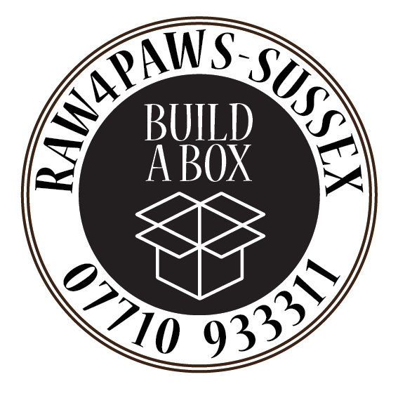 RAW4PAWS_build-a-box-logo_master