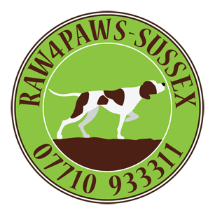 http://raw4paws-sussex.com/wp-content/uploads/2020/01/R4P_new-logo_307.png